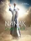 Nanak Shah Fakir poster