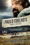 Não Pare na Pista: A Melhor História de Paulo Coelho poster