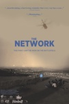 The Network poster