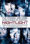 Nightlight poster