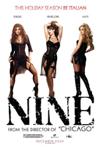 Nine poster