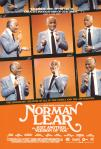 Norman Lear: Just Another Version of You poster