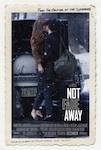 Not Fade Away poster