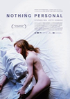 Nothing Personal poster