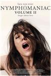 Nymphomaniac: Volume II poster