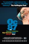 OC87 poster