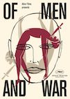 Of Men and War poster