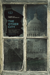 The Other City poster