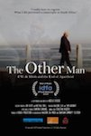 The Other Man: F.W. de Klerk and the End of Apartheid poster