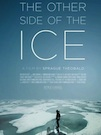 The Other Side of the Ice poster