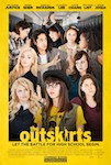 The Outskirts poster