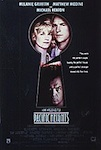 Pacific Heights poster
