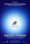 Pandora's Promise poster