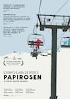 Papirosen poster