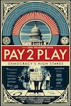 Pay 2 Play poster