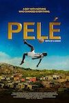 Pele: Birth of a Legend poster