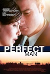 A Perfect Man poster