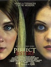 Perfect Sisters poster