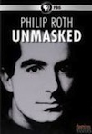 Philip Roth: Unmasked poster