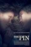 The Pin poster