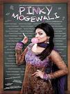 Pinki Moge Wali poster