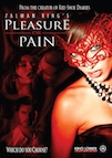 Pleasure or Pain poster