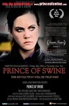 Prince of Swine poster