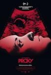 Proxy poster