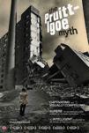 The Pruitt-Igoe Myth poster