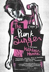 The Punk Singer poster