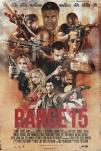 Range 15 poster