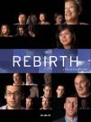 Rebirth poster