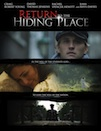 Return to the Hiding Place poster