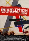 Revolution - New Art for a New World
