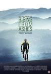Rising From Ashes poster