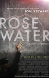 Rosewater poster