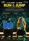 Run & Jump poster