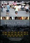 Santa Mesa poster