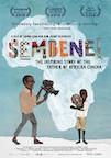 Sembene! poster