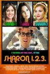 Sharon 1.2.3