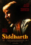 Siddharth poster