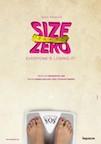 Size Zero poster