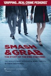 Smash and Grab poster