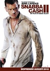 Snabba cash II poster