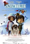 Snowtime! poster