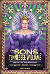 The Sons of Tennessee Williams poster
