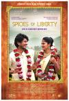 Spices of Liberty