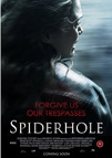 Spiderhole poster