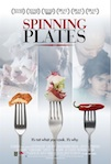 Spinning Plates poster