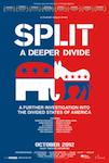 Split: A Deeper Divide poster